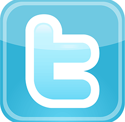 Buy Twitter Retweets, Followers and Favorites